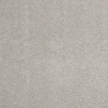 Shaw Floors Nfa/Apg Barracan Classic III Froth 00520_NA076