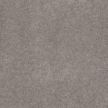 Shaw Floors Nfa/Apg Barracan Classic III Pacific 00524_NA076