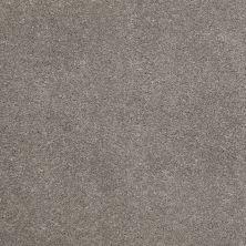 Shaw Floors Nfa/Apg Barracan Classic III Barnboard 00525_NA076