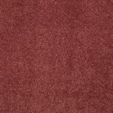 Shaw Floors Nfa/Apg Barracan Classic III Cranberry 00821_NA076