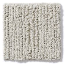 Shaw Floors Nfa/Apg Russell Classic Froth 00520_NA087