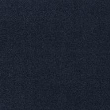 Shaw Floors Respected Ultramarine 00464_NA150