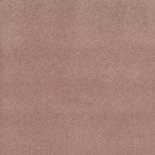 Shaw Floors Respected Crimson Twilight 00860_NA150