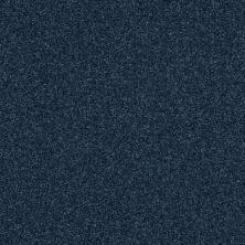 Shaw Floors Nfa Refinement Riptide 00461_NA151