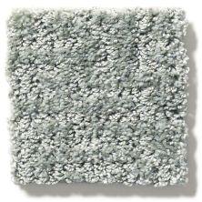 Shaw Floors Star Gazer Sea Glass NA232_00300