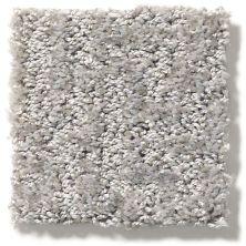 Shaw Floors Star Gazer Platinum NA232_00500
