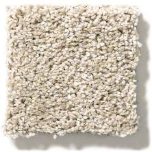 Shaw Floors Sweet Appeal Charmed Hues Antique White 5.00E+39_00110