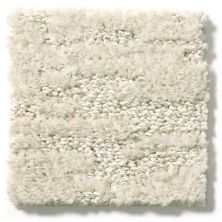 Shaw Floors That's The One All in One Stucco E9873_00101