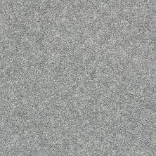 Shaw Floors You Got It II Concrete 00502_NA241