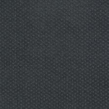 Shaw Floors Nfa/Apg Meaningful Design Cape Verde 00413_NA265