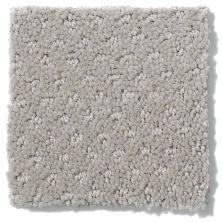 Shaw Floors Nfa/Apg Meaningful Design Sea Salt 00512_NA265