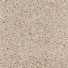 Shaw Floors Nfa/Apg Elegant Twist Candlewick 00124_NA306