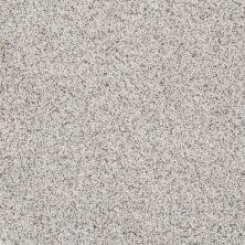 Shaw Floors Nfa/Apg Detailed Artistry III Snowcap 00179_NA330