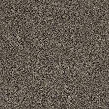 Shaw Floors Breaking Rules III 12 Timber Wolf 00104_NA445
