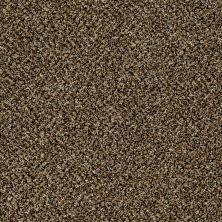 Shaw Floors Breaking Rules III 15 Sandpiper 00201_NA446