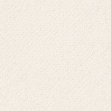 Shaw Floors Wishful Thinking Crisp Linen 00171_NA457