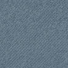 Shaw Floors Nfa Wishful Thinking Royal Navy 00470_NA457