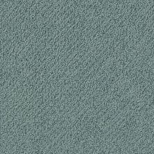 Shaw Floors Nfa Wishful Thinking Oceanside 00493_NA457
