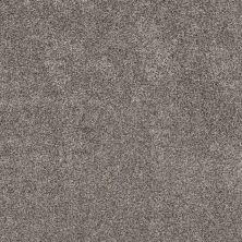 Shaw Floors Simple Charm II Shoreline 00116_NA461