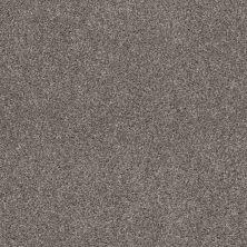 Shaw Floors Simple Charm II Newstone Haven 00512_NA461
