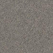 Shaw Floors Out Of Reach I Kidskin 00109_NA472