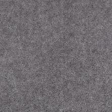 Shaw Floors Northeast Local Stock Program Patriot Smoke Grey 00501_NE103
