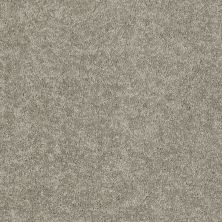 Shaw Floors Northeast Local Stock Program Independence Day 15 Taupe Mist 00792_NE143