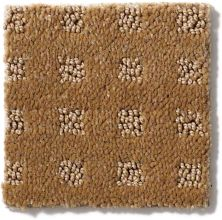 Anderson Tuftex Pattern Destination Col Verde Valley Chestnut 00276_PN115