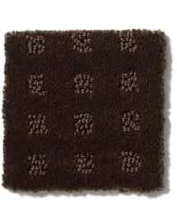 Anderson Tuftex Pattern Destination Col Verde Valley Dark Olive 00339_PN115