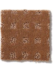 Anderson Tuftex Pattern Destination Col Verde Valley Sienna 00674_PN115