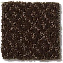 Anderson Tuftex Pattern Destination Col Brookfield Dark Olive 00339_PN125