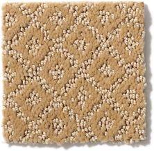 Anderson Tuftex Pattern Destination Col Brookfield Beige Cream 00723_PN125