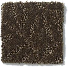 Anderson Tuftex Pattern Destination Col Bradenton Dark Olive 00339_PN135