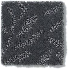 Anderson Tuftex Pattern Destination Col Bradenton Slate 00538_PN135