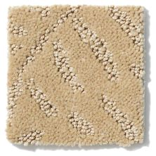 Anderson Tuftex Pattern Destination Col Bradenton Beige Cream 00723_PN135