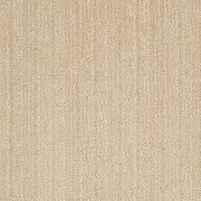 Anderson Tuftex Pattern Destination Collection Suttonfield Ivory Oats 00213_PN415