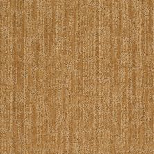 Anderson Tuftex Pattern Destination Collection Suttonfield Amber Grain 00226_PN415
