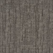 Anderson Tuftex Pattern Destination Collection Suttonfield Power Gray 00556_PN415