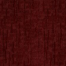 Anderson Tuftex Pattern Destination Collection Suttonfield Spiced Berry 00889_PN415