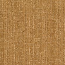 Anderson Tuftex Pattern Destination Collection Sonoma Creek Amber Grain 00226_PN425