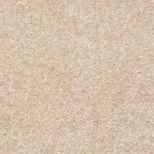 Shaw Floors Avalon Select Natural Sand 00108_PS545
