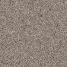 Shaw Floors Property Solutions Eco Beauty II Urban Taupe 00750_PS785