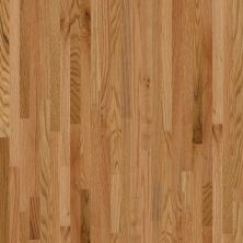Shaw Floors Pulte Home Hard Surfaces Generations 2.25 Red Oak Natural 00700_PW118