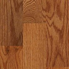 Shaw Floors Pulte Home Hard Surfaces Generations 3.25 Butterscotch 00602_PW119