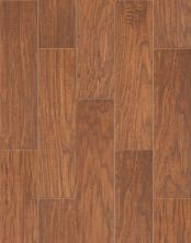 Shaw Floors Pulte Home Hard Surfaces Camden 6×24 Ancient 00600_PW557