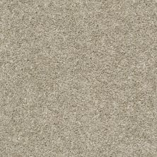 Shaw Floors Multifamily Eclipse Plus Enduring Tonal Stucco 00112_PZ003