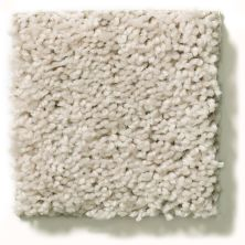 Shaw Floors Property Solutions Specified Venture Solid Winter White 00110_PZ055