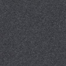 Shaw Floors Appel Faded Indigo 400S_PZ059