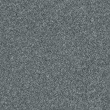 Shaw Floors Appel Hearthstone 522T_PZ059
