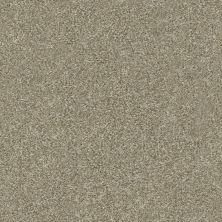 Shaw Floors Appel Grecian Tan 720T_PZ059
